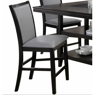 Looking for Ashton 41.5 Bar Stool (Set of 2) by Red Barrel Studio Reviews (2019) & Buyer's Guide