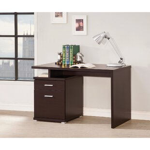 Chused Writing Desk