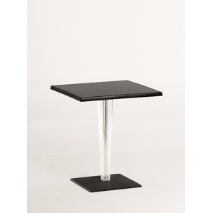 Top Top Bar Table by Kartell