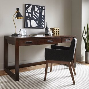 Loon Peak Doran Desk