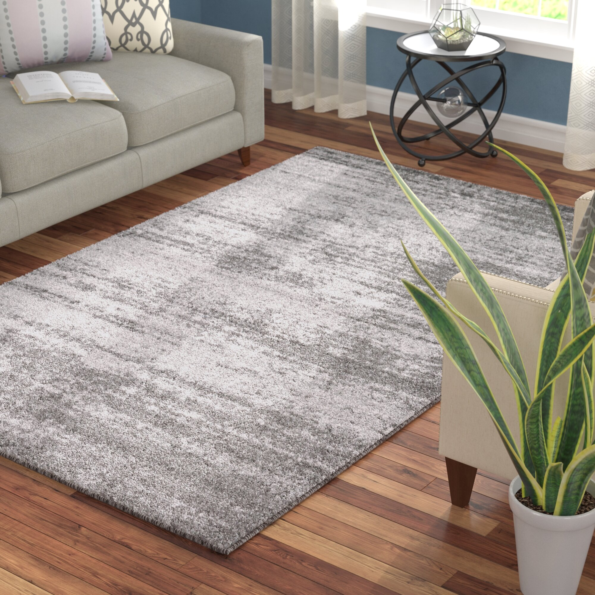 Area Rugs That Go With Gray Furniture Area Rug Ideas