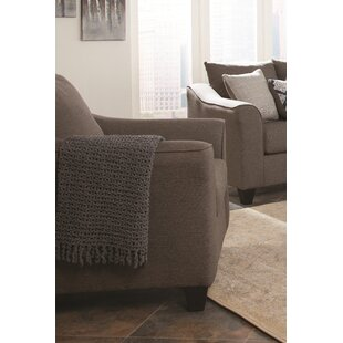 Top Reviews Gottberg Armchair by Red Barrel Studio Reviews (2019) & Buyer's Guide