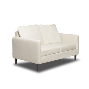 Crosby Loveseat by Sofas 2 Go