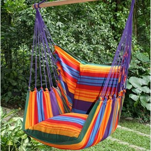 Josh Hanging Chair By Sol 72 Outdoor