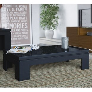 Belwood Coffee Table Latitude Run Top Reviews