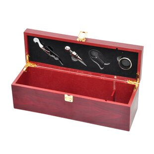Wine Gift Box Set