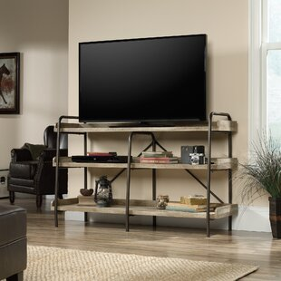 Chantrell TV Stand for TVs up to 60