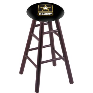 24 Bar Stool by Holland Bar Stool Great price