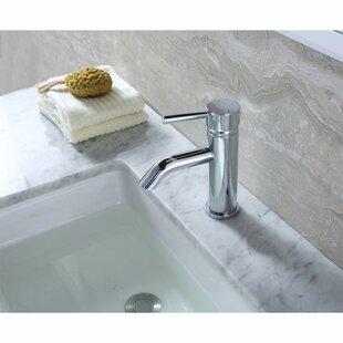 Canada Wool Bathroom Faucet
