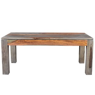 Purchase Coffee Table by !nspire