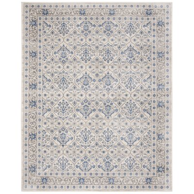 3 X 5 French Country Area Rugs You Ll Love In 2020 Wayfair