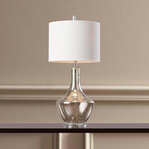 Willa Arlo Interiors Rachelle 35 Quot Table Lamp Wayfair