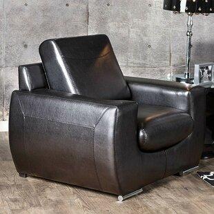 Brayden Studio Aine Club Chair