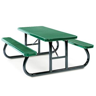 Picnic Table by Anova Best #1