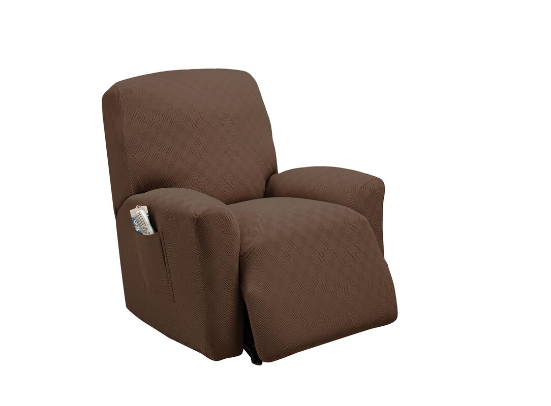 do they chair couch couches bench gallery for reclining make recliner com slipcovers covers piece fabric stretch things walmart mag sofa recliners mainstays slipcover walmartcom