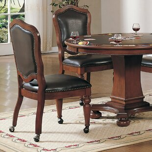 Bellagio Dining Chair (Set of 2)