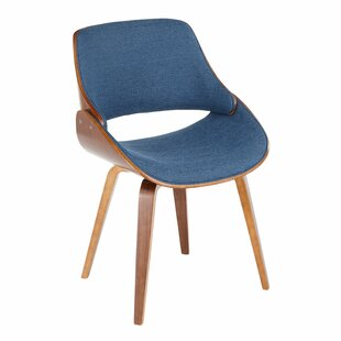 Aird Upholstered Dining Chair Langley Street