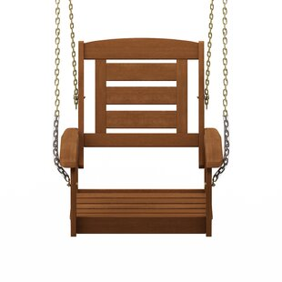 Arianna Porch Swing by Langley Street