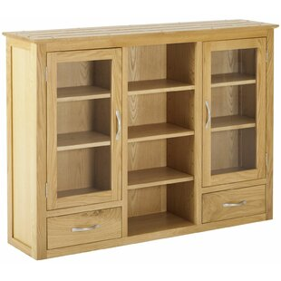 Vesper 3 Door Welsh Dresser By Gracie Oaks