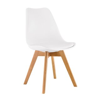 Hermina Ace Dining Chairs