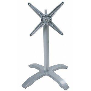 Tischgestell Picos von Harms Import