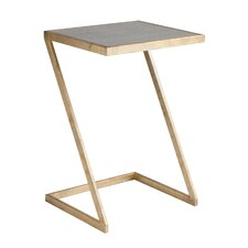 Mansfield End Table by DwellStudio