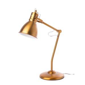 Cordless Desk Lamp | Wayfair