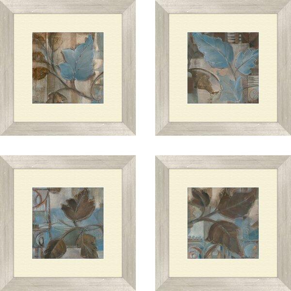 Framed Art You\'ll Love | Wayfair.ca