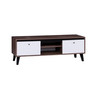 Ariella TV Stand For TVs Up To 85'' By Fjørde & Co