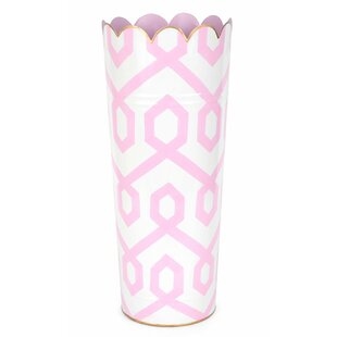 Jayes Madison Umbrella Stand