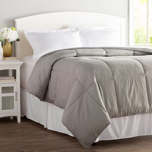 Gray Bedding Silver Bedding Sets Youll Love Wayfair