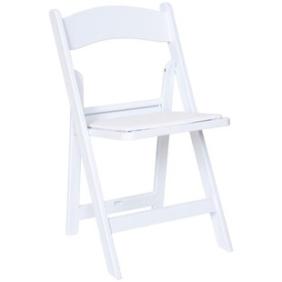 Compare prices Vinson Kids Resin Folding Chair (Set of 5) BySymple Stuff