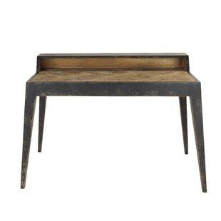 Daugherty Desk By Williston Forge