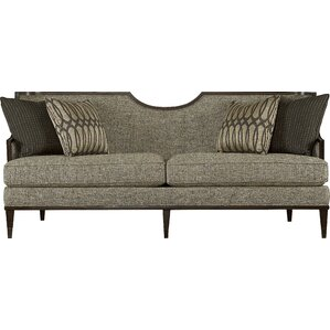 Misericordia Sofa by Canora Grey