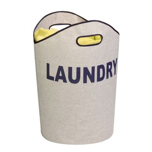 Check Prices Laundry Hamper By Honey Can Do