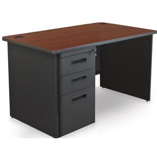 Crivello Computer Desk