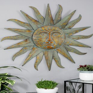 Sun And Moon Outdoor Decor  from secure.img1-fg.wfcdn.com