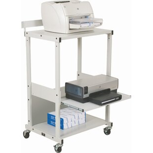 Balt Mobile Printer Stand By MooreCo