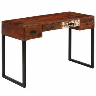 Porterdale Desk By Bloomsbury Market