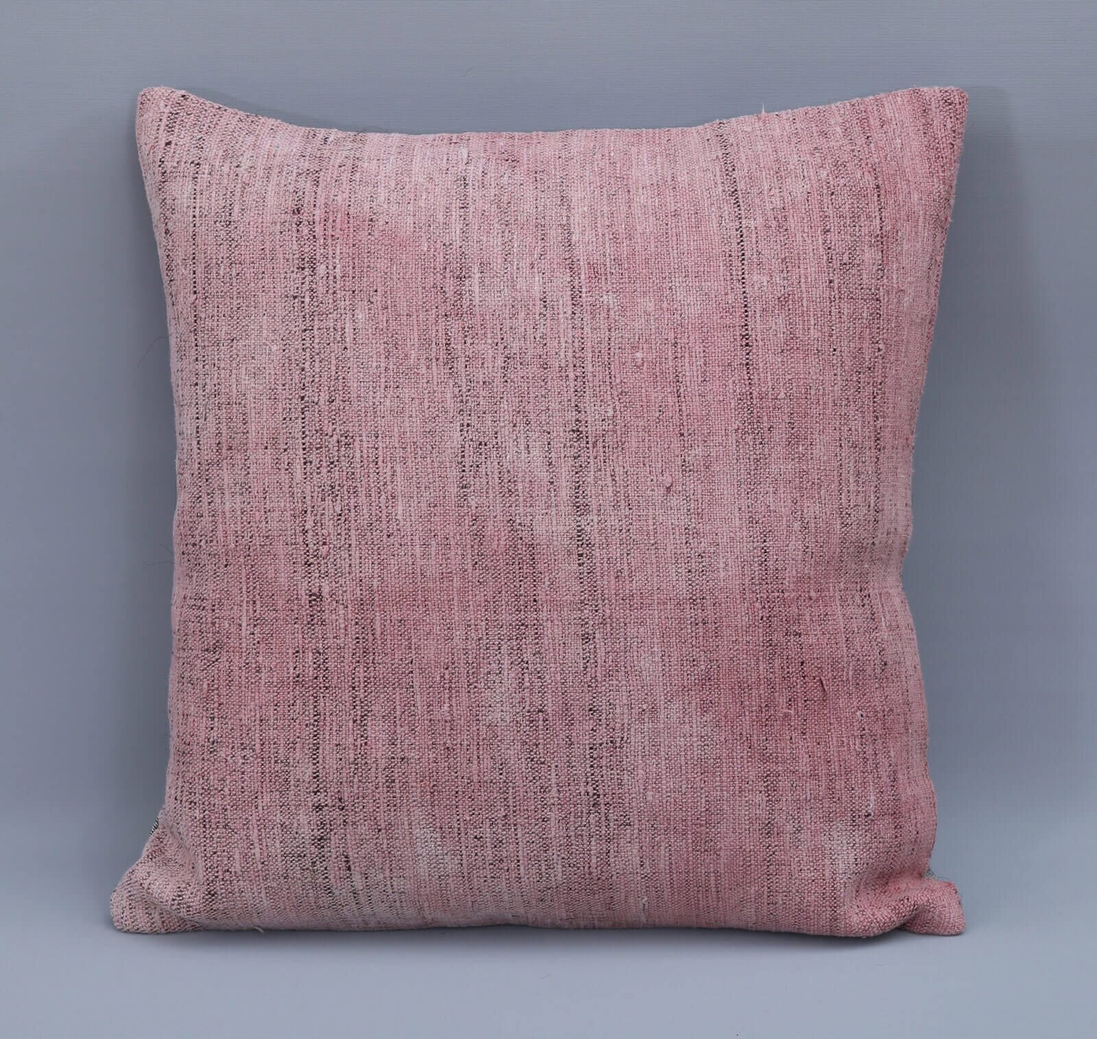 Bloomsbury Market Arismendy Square Wool Pillow Cover And Insert Wayfair