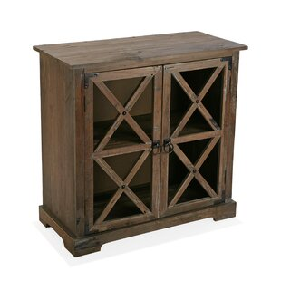 Roger Sideboard By Union Rustic