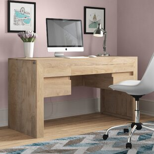 Donoghue Desk By Union Rustic