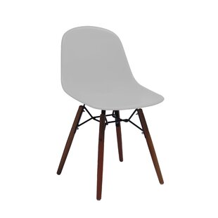 Lorenzo Dining Chair (Set of 4)
