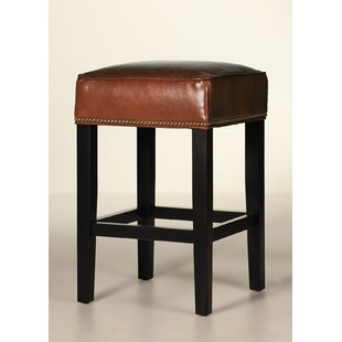 Sterling 26 Bar Stool Sloane Whitney