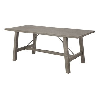 Glenn Dining Table