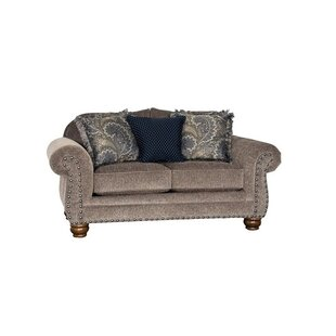 Reviews Sturbridge Sofa by Chelsea Home Furniture Reviews (2019) & Buyer's Guide