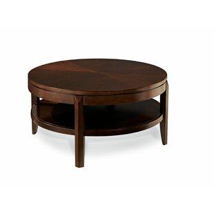 Best Reviews Sealey Coffee Table ByRed Barrel Studio