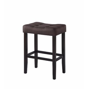 Hawkesbury Common Backless 29 Bar Stool (Set of 2)
