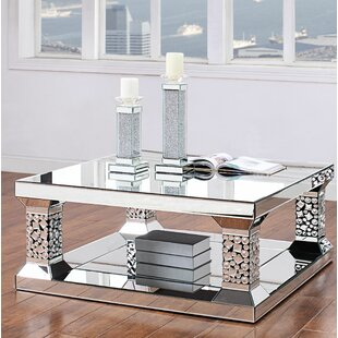Lapham Coffee Table by Ros..