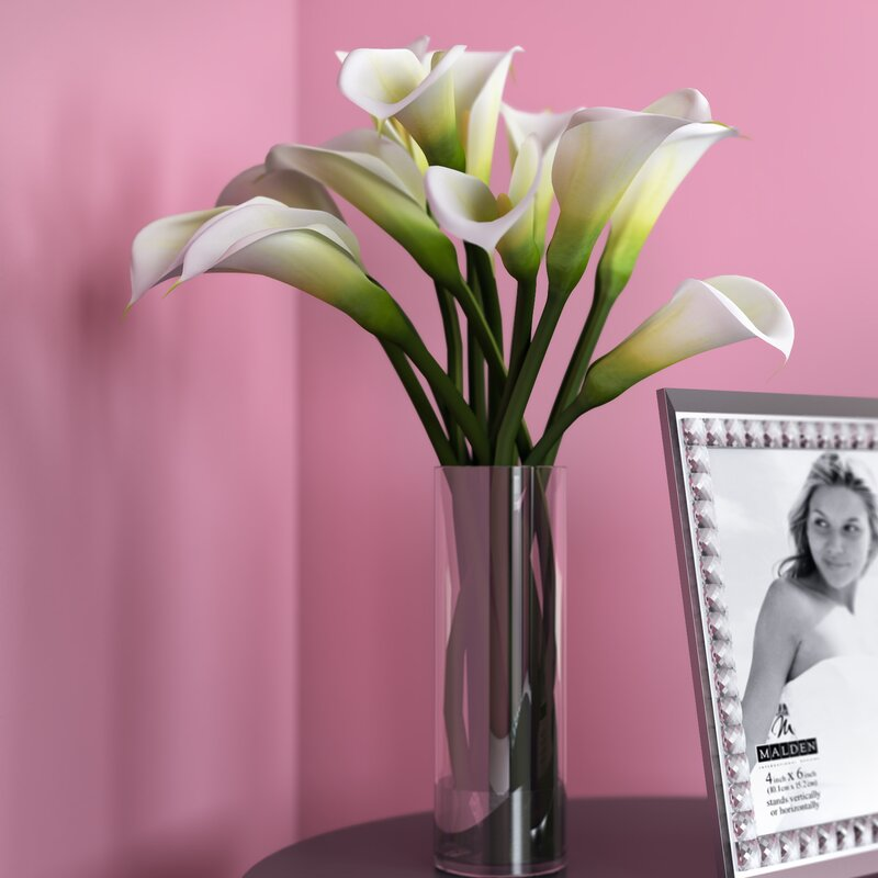 Lovely 42 Calla Image Ideas Contemporary - Valentine Gift Ideas ...